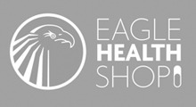 Eagle Health Shop