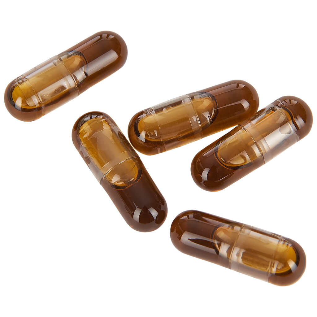 cbd capsules raw medihemp 375mg 30caps